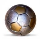 Sampdoria - Roma del 25 settembre 2013