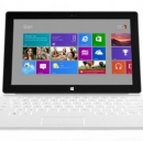 Microsoft lancia due nuovi tablet