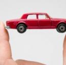 Come fare per cambiare l'assicurazione auto