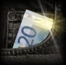 Prestiti per lavoratori atipici: come ottenerli?