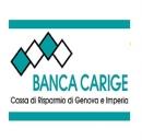 Banca Carige, la situazione