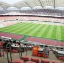 Chievo Juventus 2013: orario diretta tv e streaming del match