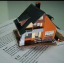 Mutui e ristrutturazioni