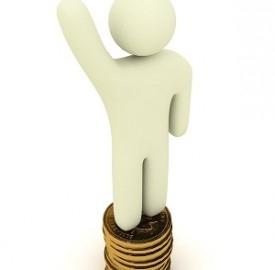 Prestiti d'onore agli studenti: importante ruolo delle università
