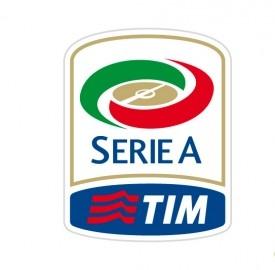 Formazioni Udinese-Genoa, anticipo serie A 24 settembre 2013
