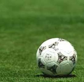 Livorno-Cagliari, quinta giornata serie A