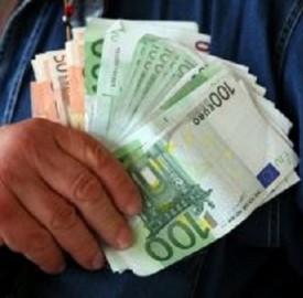 Ipoteca su un immobile di proprietà garanzia alternativa per ottenere prestiti