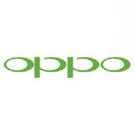 Nuovo smartphone Oppo con fotocamera double face