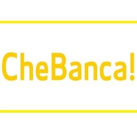 Conto corrente CheBanca!, promozione smartphone