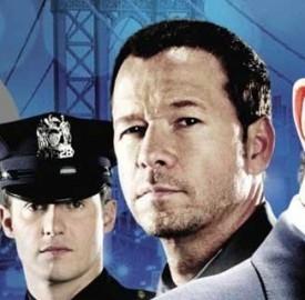 Blue Bloods e Southland tornano su AXN, canale 120 di Sky