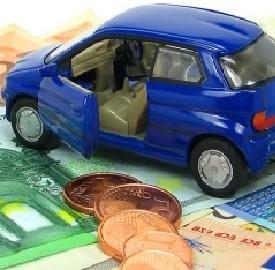 Assicurazioni auto a consumo