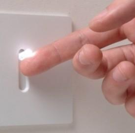 Risparmio energetico e l'importanza delle classi energetiche