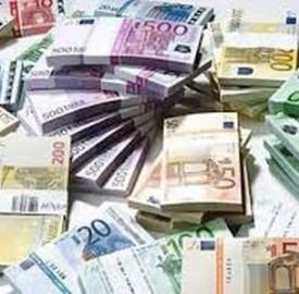 Prestiti Findomestic e Agos Ducato per spese mediche