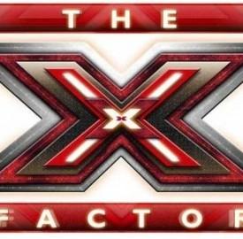 X Factor 2013 ospita Mika e Lady Gaga, con i soliti Elio, Morgan, Simona Ventura