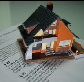 Prestiti, le proposte di Mediolanum