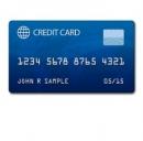 Social Card tempo fino al 2015, chi può richiederla?