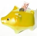 Previdenza complementare, Genertellife propone Pensionline
