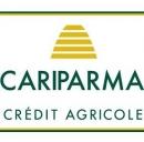 Cariparma propone un mutuo a tasso fisso