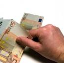 Numerosi utenti rimangono vittime di truffe online sui prestiti