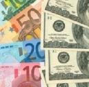 Forex, euro dollaro
