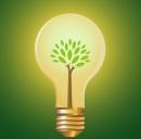 Edison Luce Prezzo Fisso, tariffa sulla luce attivabile fino al 6 ottobre
