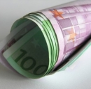 Prestiti tra privati, una nuova realtà