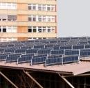 Impianto solare termico: costo, vantaggi e incentivi