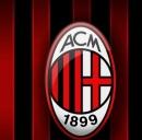 Streaming Bologna-Milan in diretta live