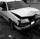 Perchè l'assicurazione auto è così cara?