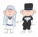 Prestito per matrimonio: come richiederlo