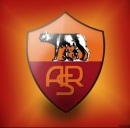 Sampdoria - Roma in streaming