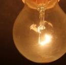 Qual è la migliore tariffa di energia elettrica del 2013?