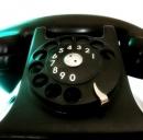Telefono e ADSL, ecco le migliori offerte