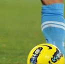 Diretta Napoli-Sassuolo: dove vedere la partita