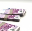 Prestiti tra privati: vantaggi per chi presta