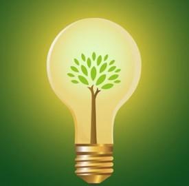 Edison Luce Prezzo Fisso blocca il prezzo della componente energia per 2 anni