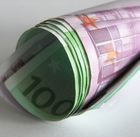 Prestiti tra privati vantaggi per chi presta e chi riceve for Prestiti tra privati