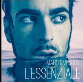 Anche Marco Mengoni a X Factor