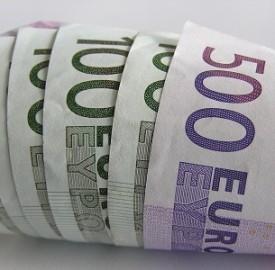 Piccoli prestiti, le offerte Unicredit e IBL