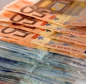 I migliori prestiti per chi è senza stipendio