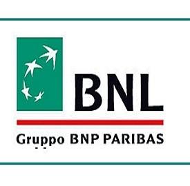 Prestito Bnl In Novo, due versioni