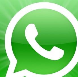 Whatsapp, cambiamenti importanti per la app di messaggistica