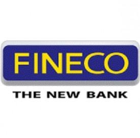 Fineco offre prestiti con TAN e TAEG ridotti fino al 30 settembre