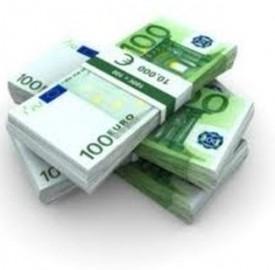 Prestiti tra privati: il social lending