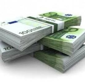 Prestiti a zero interessi? Possibili con Jak Bank