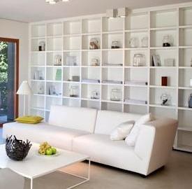 Cosa scegliere, casa in affitto o chiedere un mutuo?