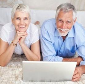 Prestiti per pensionati: ecco i più convenienti