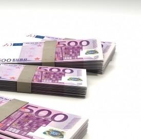Prestiti tra privati: vantaggi per chi presta e chi riceve