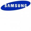 Smartphone e smartwatch di Samsung