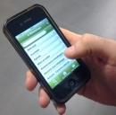 Rifiutologo: grande successo per l'app ecologica